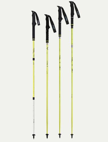 helinox-poles-2.png